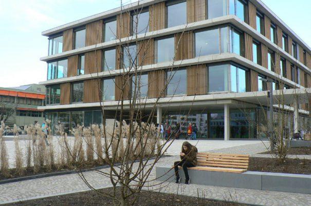 seemoz-gebhardschule-028