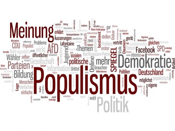 seemoz-populismus