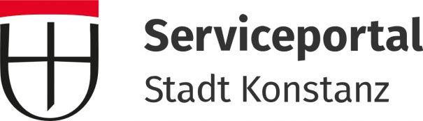 Serviceportal Konstanz