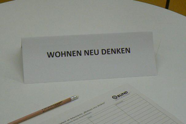 seemoz-Bund Stadtentwicklun g 002