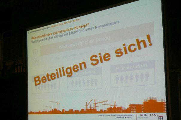 seemoz-Hafner-Info 3