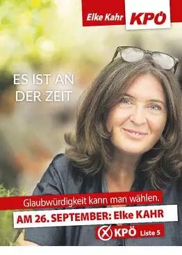 KPÖ Graz
